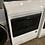 Thumbnail: Whirlpool 7.4 CF Electric Dryer White- 24685