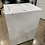 Thumbnail: Maytag 3.5 CF Commercial Washer White- 0000