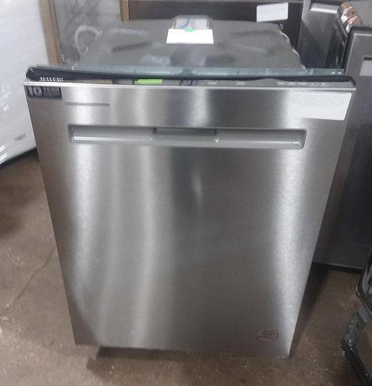 Maytag Top Control Dishwasher SS- FA3202056 (16760 30)