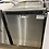 Thumbnail: Whirlpool Energy Star Certified Dishwasher SS- 83919
