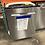 Thumbnail: Maytag Front Control Dishwasher SS- 74998