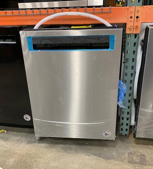Kitchenaid PrintShield Finish Dishwasher SS- 39559