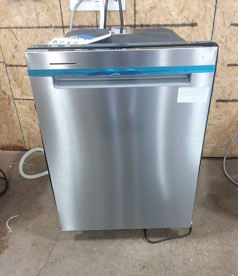 Whirlpool Large Capacity Dishwasher SS- 28057
