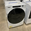 Thumbnail: Whirlpool 4.5 CF Front Load Washer White- 61121