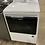 Thumbnail: Maytag 7.4 CF Electric Dryer White- 88953