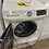 Thumbnail: Maytag 4.5 CF Front Load Washer White- 21615
