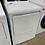 Thumbnail: GE 6.2 CF Electric Dryer White- 00651