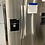 Thumbnail: Whirlpool 25 CF Side By Side Refrigerator SS- 83896