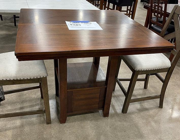 Ashley Ralene Counter Height Table- 25006