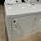 Thumbnail: Maytag 7 CF Electric Dryer White- 1252
