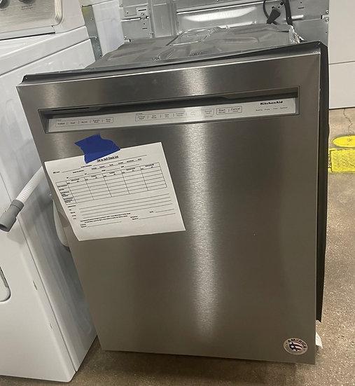 Kitchenaid Third Rack Dishwasher SS- 23383