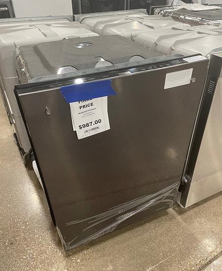 Whirlpool Fingerprint Resistant Dishwasher BS- FX4200898 (21648 19)