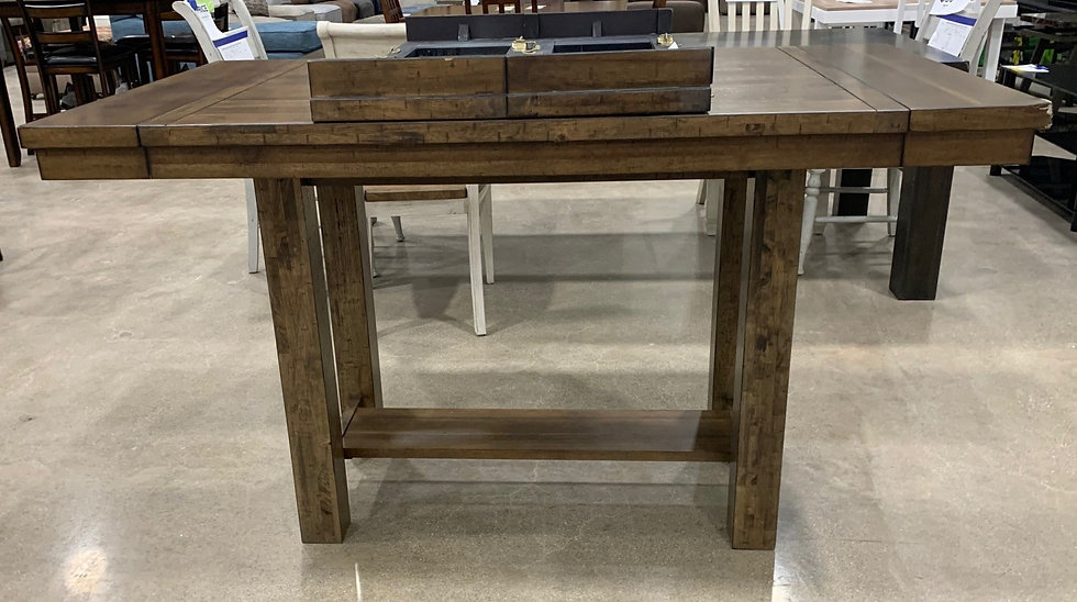 Ashley Moriville Counter Table- 85932