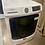 Thumbnail: Maytag 4.8 CF Front Load Washer White- 20376