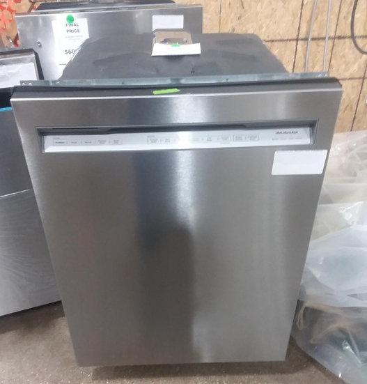 Kitchenaid Printshield Dishwasher SS- FA2201608 (23374 28)