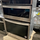 Thumbnail: Whirlpool 6.4 CF Electric Combination Wall Oven SS- 23402