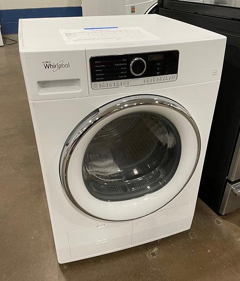 Whirlpool 4.3 CF Compact Ventless Dryer White- 88979