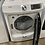 Thumbnail: Maytag 7.3 CF Electric Dryer White- 21588