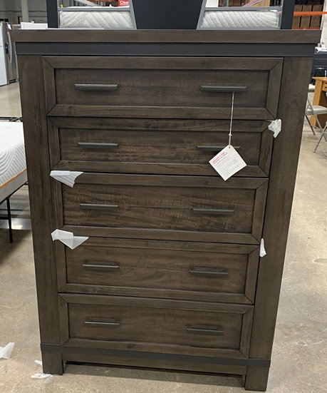 Liberty Thornwood Hills 5 Drawer Chest- 06511