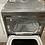 Thumbnail: Maytag 7.4 CF Electric Dryer Metallic Slate- 00002 (1044 35)