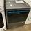 Thumbnail: Maytag 7.4 CF Electric Dryer Metallic Slate- 13420