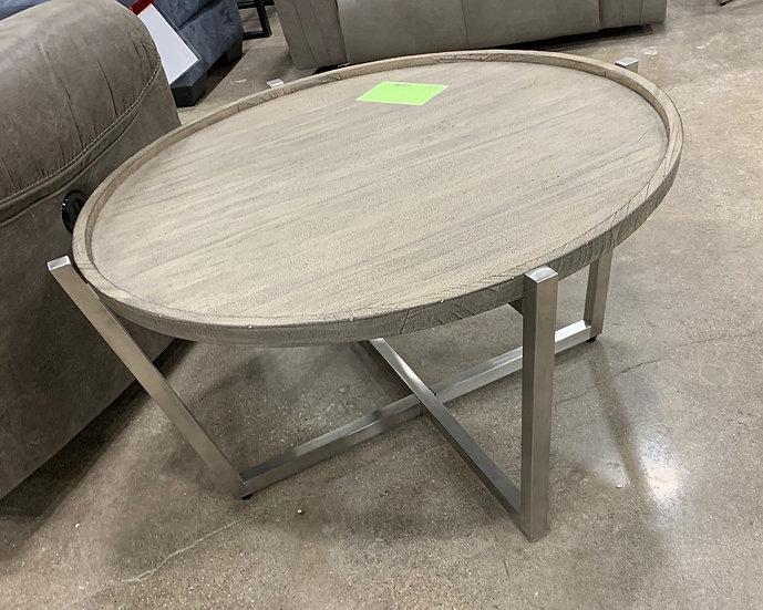 Flex Cadence Cocktail table- 95240
