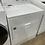 Thumbnail: Whirlpool 7 CF Electric Dryer White- 17740