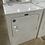 Thumbnail: Maytag 7 CF Electric Dryer White- MA2121783 (14158 266)