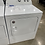 Thumbnail: Whirlpool 7 CF Electric Dryer White- 29209