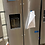 Thumbnail: Whirlpool 21 CF Counter Depth Side By Side Refrigerator SS- 34233