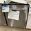 Thumbnail: Whirlpool Large Capacity Dishwasher SS- 318