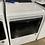 Thumbnail: Whirlpool 7.4 CF Electric Dryer Chrome White- 33718