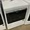 Thumbnail: Maytag 7.4 CF Electric Dryer White- 94841