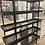 Thumbnail: Ashley Starmore Bookcase- 17019