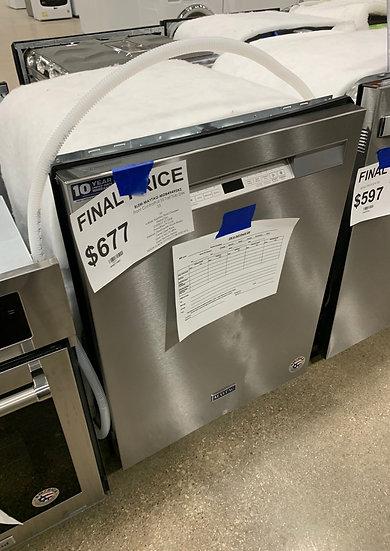 Maytag Dishwasher Stainless Steel - 88950