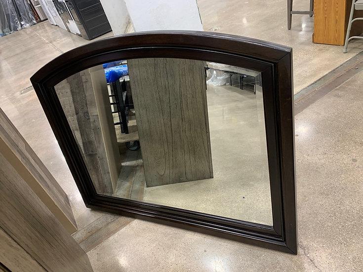 Liberty Essex Mirror- 59856