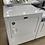 Thumbnail: Maytag 7 CF Electric Dryer White- 29213