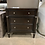 Thumbnail: Liberty Essex 3 Drawer Nightstand- 79541
