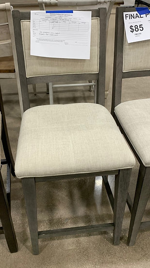 Liberty Counter Height Chair- 98122