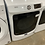 Thumbnail: Maytag 7.3 CF Electric Dryer White- 1227