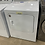 Thumbnail: Maytag 7 CF Dryer with Sanitize Cycle White- 88956
