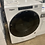 Thumbnail: Whirlpool 7.4 CF Front Load Electric Dryer White- 83910