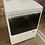 Thumbnail: Maytag 7.4 CF Electric Dryer White- 23392