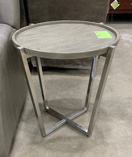 Flex Cadence Lamp Table- 95238