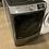 Thumbnail: Maytag 7.3 CF Electric Dryer Metallic Slate- 09820