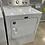 Thumbnail: Maytag 7 CF Large Capacity Electric Dryer White- 91585