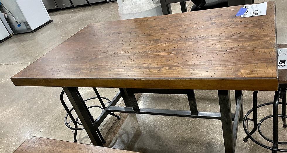 Ashley Kavara Dining Room Counter Table- 29974