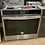 Thumbnail: Whirlpool 5 CF Single Convection Wall Oven SS- 63396