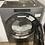 Thumbnail: Whirlpool 7.4 CF Electric Dryer Chrome Shadow- 33719