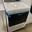 Thumbnail: Maytag 7.4 CF Electric Dryer White- 28108